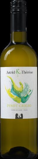 Astrid & Thérèse Pinot Grigio