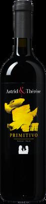 Astrid & Thérèse Primitivo