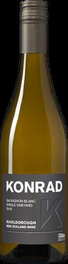 Konrad Single Vineyard Sauvignon Blanc
