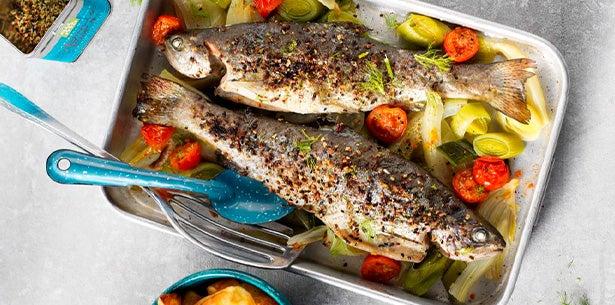 Euroma Carribean Spice forel website 615x